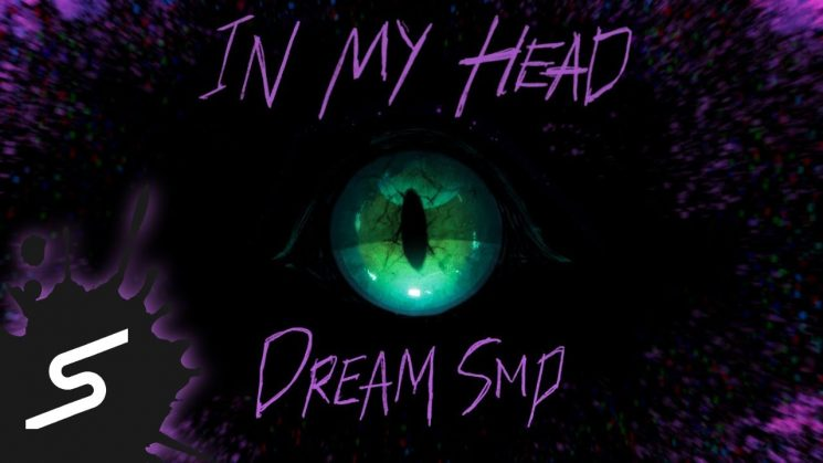 In My Head (Ranboo Dream SMP OG Song) By Derivakat Kalimba Tabs