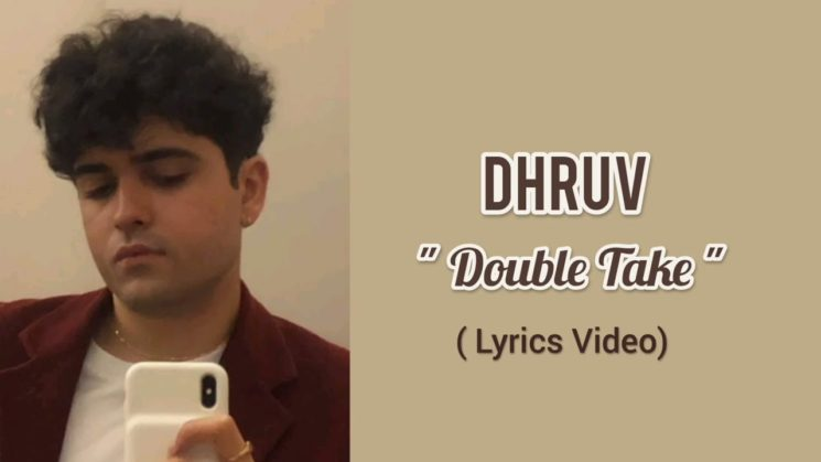 Double Take By Dhruv Kalimba Tabs