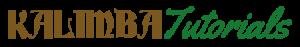kalimbatutorial-logo